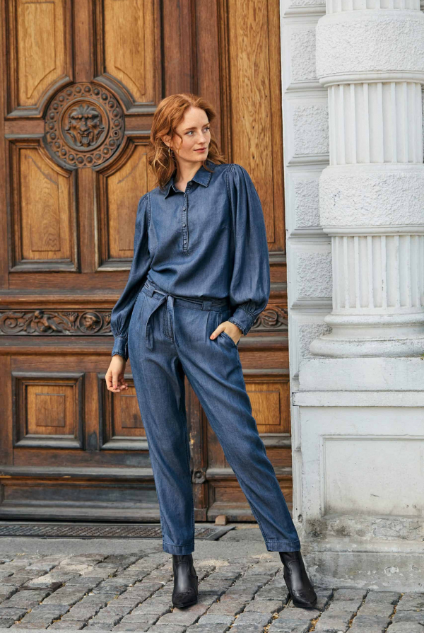 blouse-211096-pants-211097