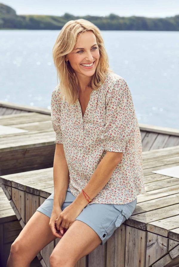 blouse-211711-shorts-211511
