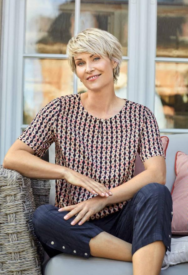 blouse-211734-pants-211607