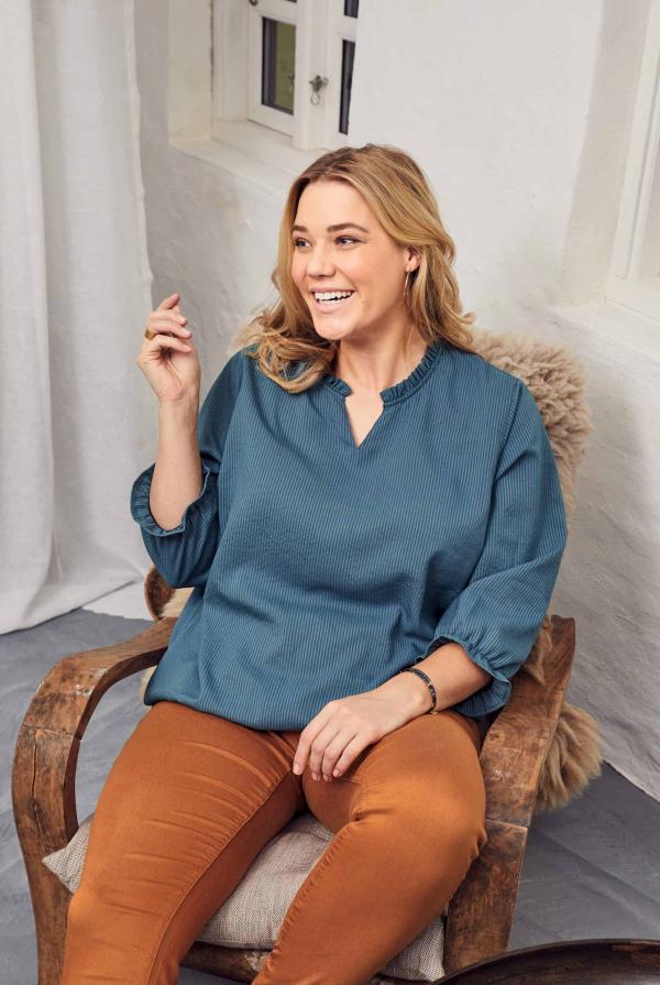 blouse-211882-pants-209973