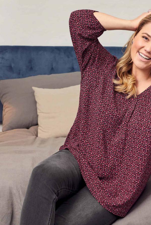 blouse-211965-jeans-211960