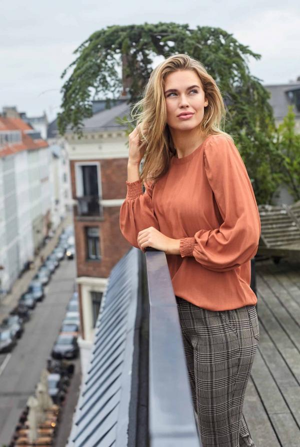 blouse-212154-pants-212001