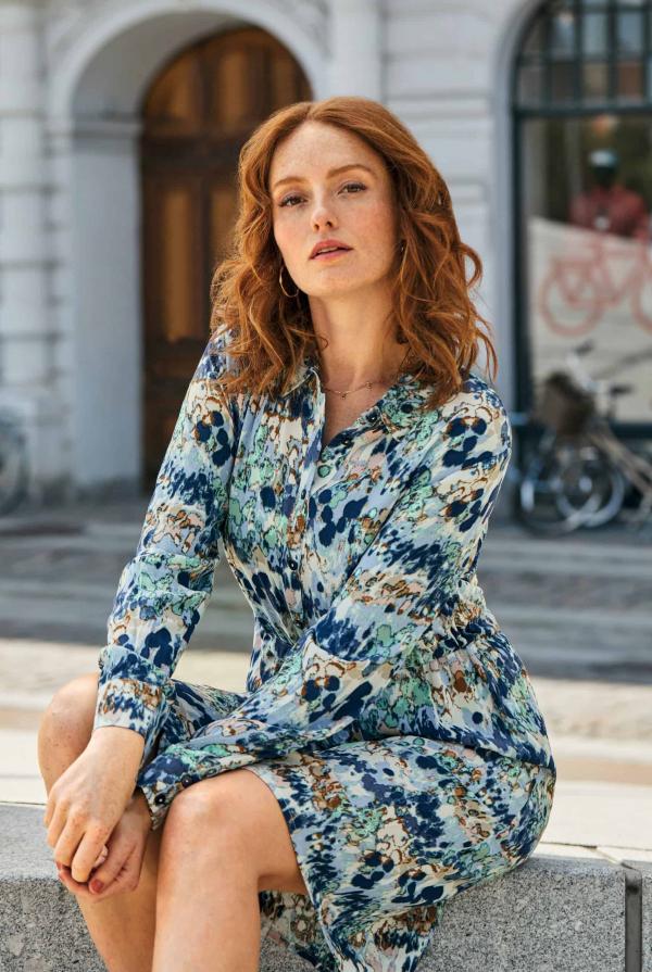 dress-211127