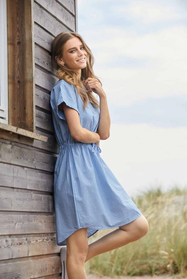 dress-211579