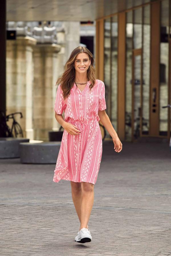 dress-211695