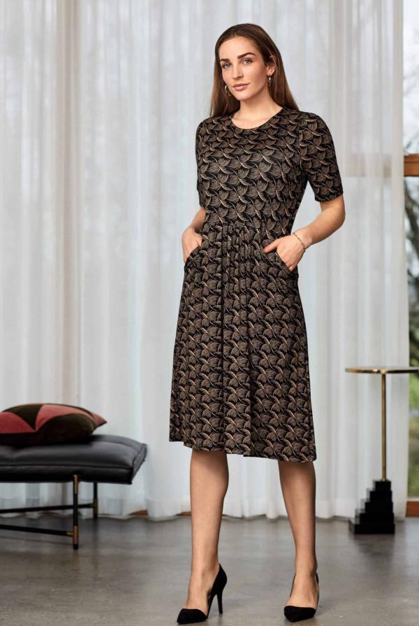 dress-211902