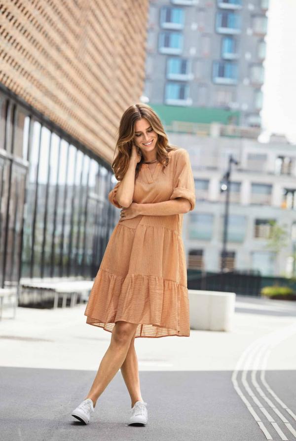 dress-211931