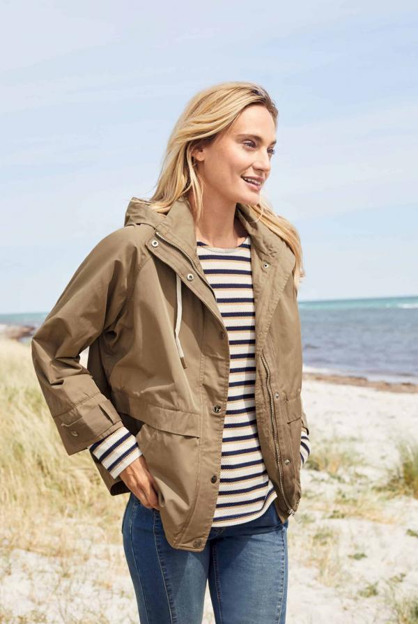 jacket-211031-sweatshirt-210963-pants-210776