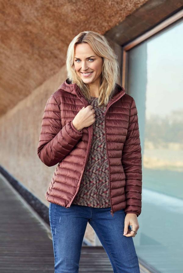 jacket-211822-blouse-212203-jeans-212182