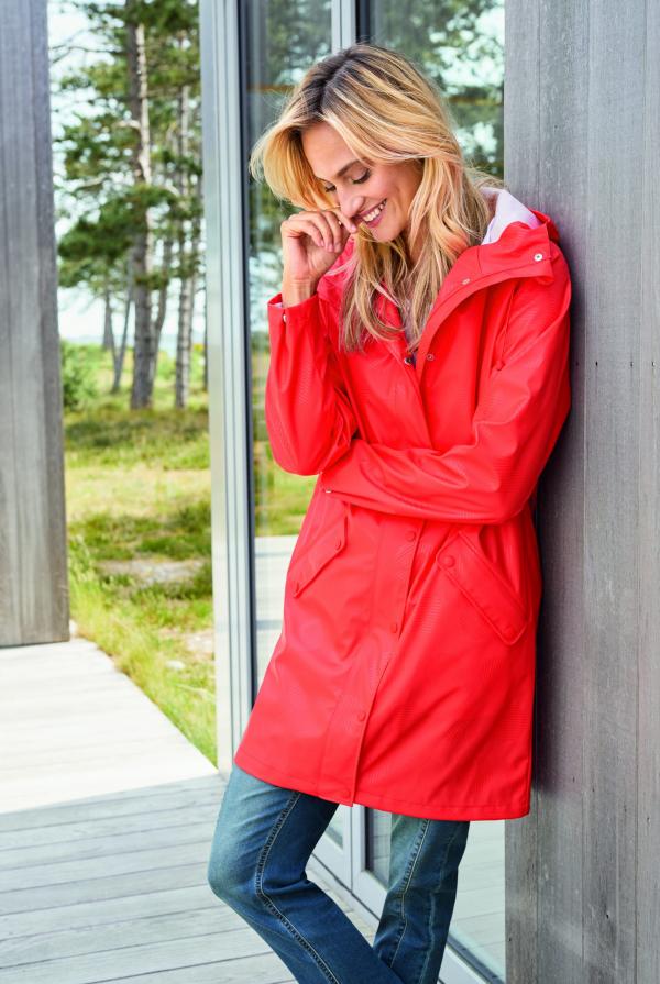 raincoat-210834