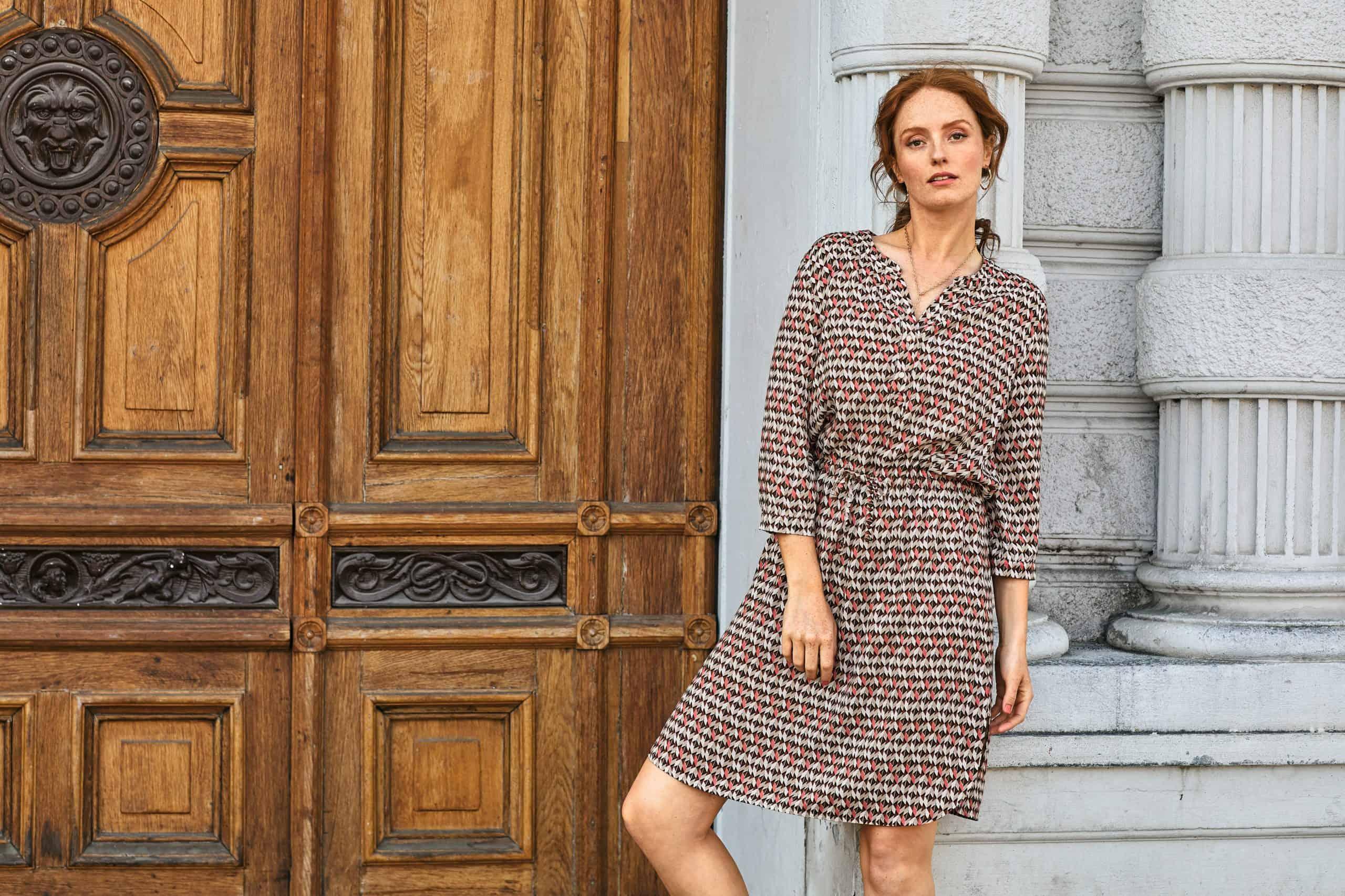 dress-211181
